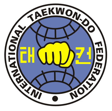 An Introduction to Taekwondo